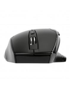 targus-amw584gl-mouse-right-hand-rf-wireless-blue-trace-1600-dpi-1.jpg