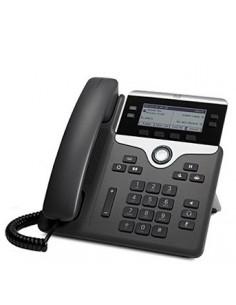 cisco-7841-refurbished-ip-phone-charcoal-4-lines-1.jpg