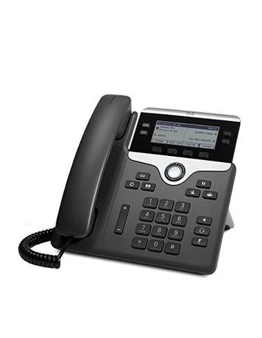 cisco-7841-refurbished-ip-puhelin-puuhiili-4-linjat-1.jpg