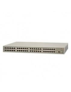 microsemi-powerdsine-3524g-power-over-ethernet-tuki-hopea-1.jpg