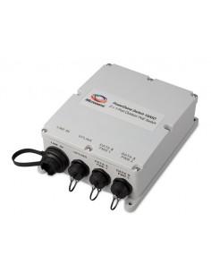 microsemi-pds-102go-hallittu-gigabit-ethernet-10-100-1000-power-over-tuki-musta-valkoinen-1.jpg