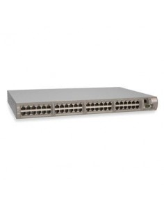 microsemi-powerdsine-6524g-power-over-ethernet-poe-silver-1.jpg