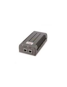 microsemi-powerdsine-9501g-57-v-1.jpg