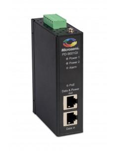 microsemi-pd-9501gi-gigabitti-ethernet-1.jpg
