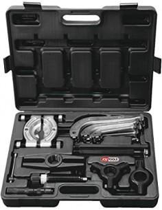 KS Tools Hydraulic...