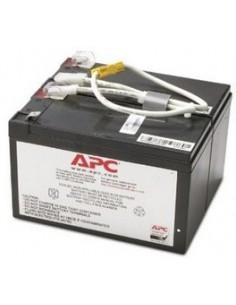 apc-rbc5-ups-battery-sealed-lead-acid-vrla-1.jpg