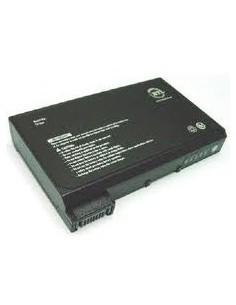 honeywell-6000-batt-kasitietokoneen-varaosa-akku-1.jpg