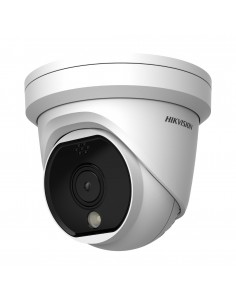 hikvision-digital-technology-ds-2td1117-6-pa-turvakamera-ulkona-1.jpg