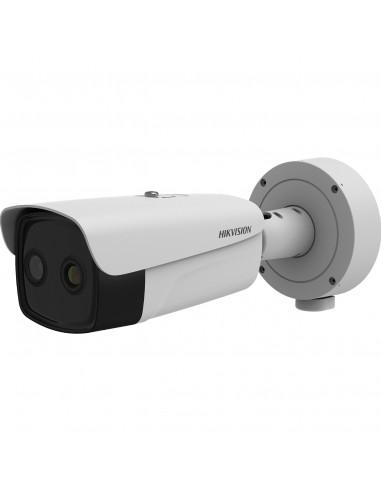 hikvision-digital-technology-ds-2td2667-15-pi-turvakamera-ip-turvakamera-sisatila-ja-ulkotila-bullet-2688-x-1520-pikselia-katto-