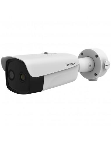 hikvision-digital-technology-ds-2td2667-25-p-turvakamera-ip-turvakamera-sisatila-ja-ulkotila-bullet-2688-x-1520-pikselia-katto-s