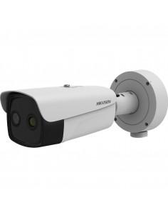 hikvision-digital-technology-ds-2td2667-25-pi-turvakamera-ip-turvakamera-sisatila-ja-ulkotila-bullet-2688-x-1520-pikselia-katto-