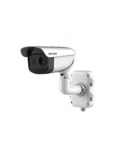 hikvision-digital-technology-ds-2td2866-50-v1-turvakamera-ip-turvakamera-ulkona-bullet-1920-x-1080-pikselia-seina-1.jpg