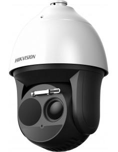 hikvision-digital-technology-ds-2td4136t-9-turvakamera-ip-turvakamera-ulkona-kupoli-katto-seina-1.jpg