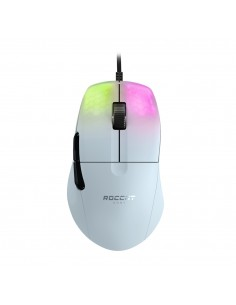 roccat-kone-pro-mouse-right-hand-usb-type-a-optical-19000-dpi-1.jpg