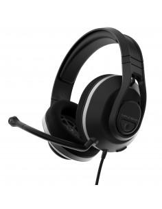 turtle-beach-recon-500-headset-head-band-3-5-mm-connector-black-1.jpg