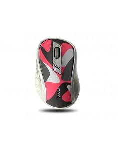 rapoo-m500-silent-hiiri-oikeakatinen-bluetooth-usb-type-a-optinen-1600-dpi-1.jpg