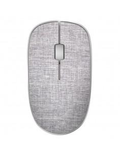 rapoo-m200-plus-mouse-ambidextrous-rf-wireless-bluetooth-optical-1300-dpi-1.jpg