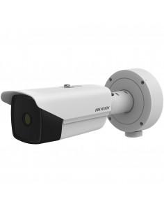 hikvision-digital-technology-ds-2td2167-35-pi-turvakamera-ip-turvakamera-sisatila-ja-ulkotila-bullet-1280-x-720-pikselia-katto-s