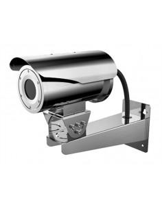 hikvision-digital-technology-ds-2td2466-25y-security-camera-ip-indoor-n-outdoor-bullet-640-x-512-pixels-ceiling-wall-1.jpg