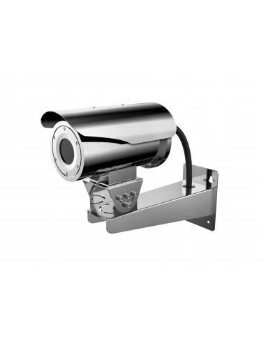 hikvision-digital-technology-ds-2td2466-50y-turvakamera-ip-turvakamera-sisatila-ja-ulkotila-bullet-640-x-512-pikselia-katto-sein