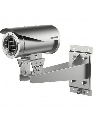 hikvision-digital-technology-ds-2td2466t-25x-turvakamera-ulkona-640-x-512-pikselia-1.jpg