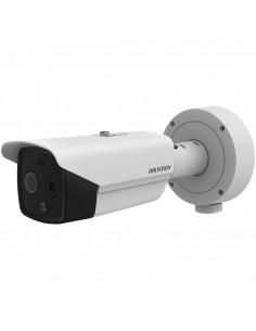 hikvision-digital-technology-ds-2td2617-3-pai-turvakamera-ulkona-1.jpg