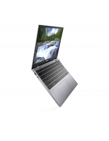 dell-latitude-3320-lpddr4x-sdram-notebook-33-8-cm-13-3-1920-x-1080-pixels-11th-gen-intel-core-i3-4-gb-128-ssd-wi-fi-6-5.jpg