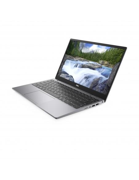 dell-latitude-3320-lpddr4x-sdram-notebook-33-8-cm-13-3-1920-x-1080-pixels-11th-gen-intel-core-i3-4-gb-128-ssd-wi-fi-6-10.jpg