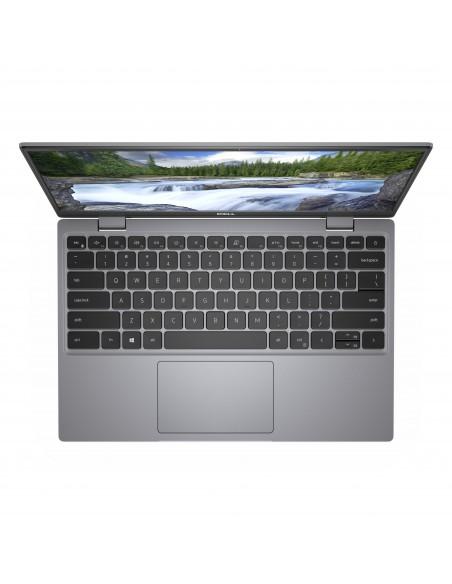 dell-latitude-3320-lpddr4x-sdram-notebook-33-8-cm-13-3-1920-x-1080-pixels-11th-gen-intel-core-i5-8-gb-256-ssd-wi-fi-6-8.jpg