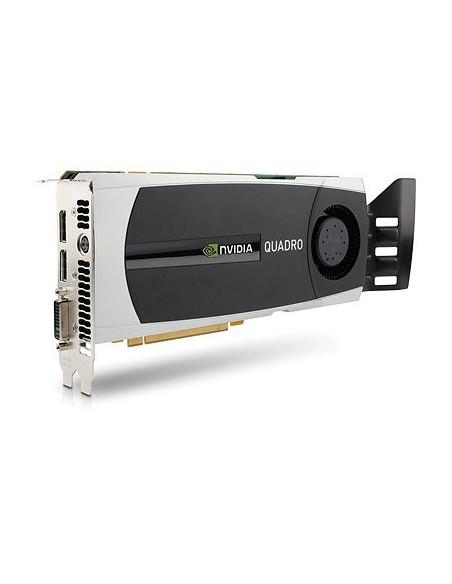 hp-ws097aa-graphics-card-nvidia-quadro-6000-6-gb-gddr5-2.jpg