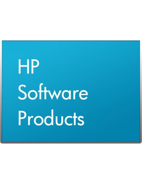 hp-3d-scan-software-pro-v5-upgrade-e-ltu-1.jpg