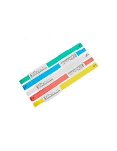 zebra-wristband-synthetic-1x6in-25-1.jpg