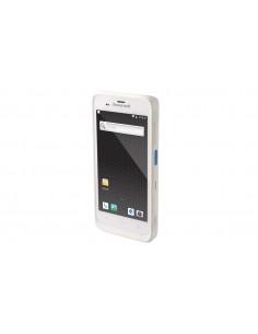 honeywell-scanpal-eda51-hc-handheld-mobile-computer-12-7-cm-5-1280-x-720-pixels-touchscreen-272-g-black-grey-1.jpg