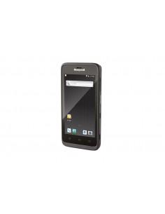 honeywell-scanpal-eda51-handheld-mobile-computer-12-7-cm-5-1280-x-720-pixels-touchscreen-272-g-black-grey-1.jpg