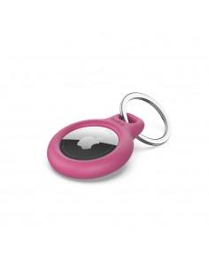 belkin-f8w973btpnk-key-finder-case-pink-1.jpg