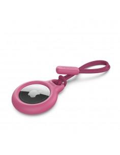 belkin-anha¤nger-fa¼r-apple-airtag-pink-1.jpg