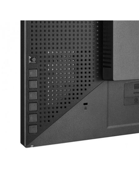 asus-pb328q-81-3-cm-32-2560-x-1440-pixels-quad-hd-black-3.jpg