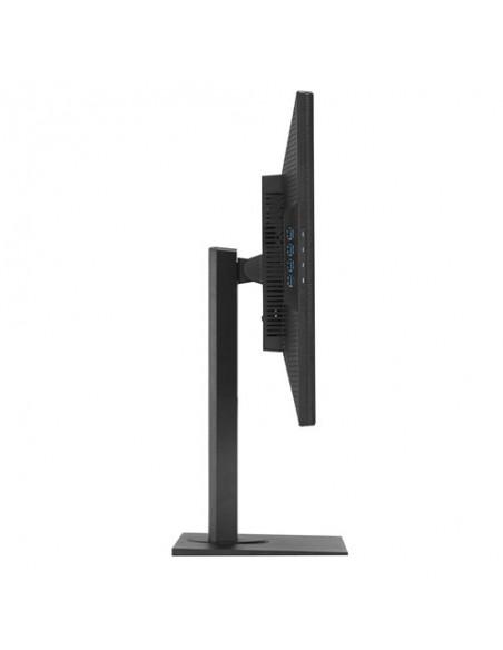 asus-pb328q-tietokoneen-littea-naytto-81-3-cm-32-2560-x-1440-pikselia-wide-quad-hd-matta-musta-4.jpg