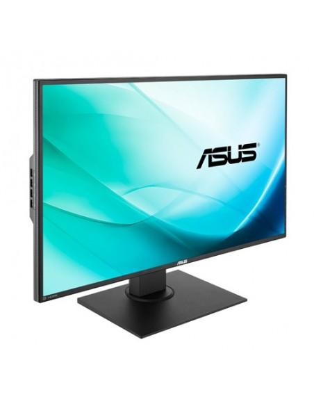 asus-pb328q-tietokoneen-littea-naytto-81-3-cm-32-2560-x-1440-pikselia-wide-quad-hd-matta-musta-5.jpg