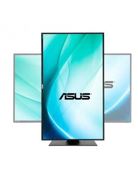 asus-pb328q-tietokoneen-littea-naytto-81-3-cm-32-2560-x-1440-pikselia-wide-quad-hd-matta-musta-10.jpg