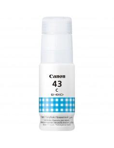 canon-gi-43-c-emb-cyan-ink-bottle-supl-1.jpg