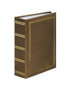 hama-london-photo-album-brown-100-sheets-13-x-18-case-binding-1.jpg