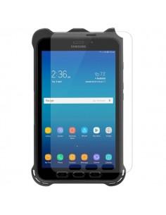 targus-awv341tglz-tablet-screen-protector-clear-samsung-1-pc-s-1.jpg