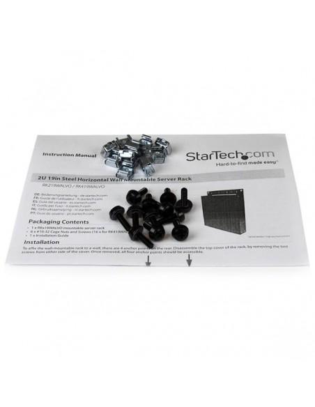 startech-com-rk419walvo-palvelinteline-4u-seinaan-asennettava-laitekehikko-musta-7.jpg