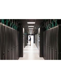 hewlett-packard-enterprise-aruba-501-client-bridge-5v-ps-power-adapter-inverter-1.jpg