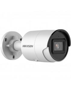hikvision-bullet-normal-fixed-lens-ip67-4mp-4mm-built-in-mic-1.jpg