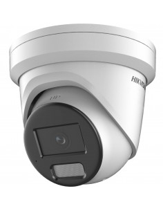 hikvision-digital-technology-ds-2cd2326g2-iu-ip-security-camera-outdoor-dome-1920-x-1080-pixels-ceiling-wall-1.jpg