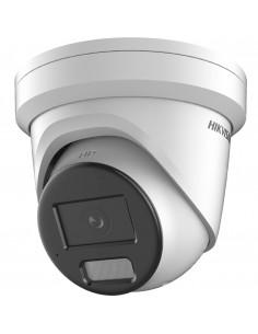 hikvision-turret-colorvu-fixed-lens-ip67-2mp-6mm-1.jpg