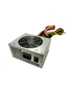 qnap-pwr-psu-550w-fs02-power-supply-unit-grey-1.jpg
