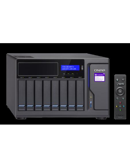 qnap-tvs-882brt3-nas-desktop-ethernet-lan-black-i7-7700-7.jpg